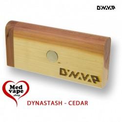 DYNASTASH - CEDAR