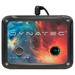DYNATEC APOLLO 2 INDUCTION...